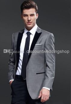mens sports coat with black pants - Google Search | Sometimes I ...