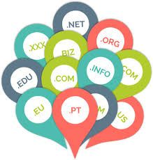 Ac.nz domain names for New Zealand at affordable prices