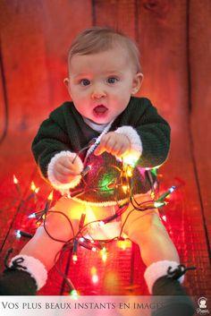 Baby Christmas  www.premier-eclat.com