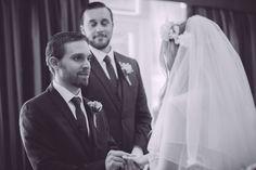 Wedding_ramside_hall_winter_chocolate_chip_photography_1-33