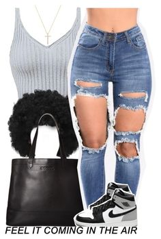 Loot, new generation street fashionable visual appeal or manner. Need to dress such as a swaggy? Swag Outfits For Girls, Boujee Outfits, Cute Comfy Outfits, Teenage Girl Outfits, Cute Outfits For School, Cute Casual Outfits, Teen Fashion Outfits, Teenager Outfits, Girly Outfits
