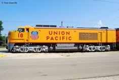 Union Pacific Gas Turbine Engine (1024×688)