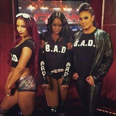 and the rest of ( and head out to face Wwe Pictures, Wwe Photos, Naomi Wwe, Tamina Snuka, Mercedes Kaestner Varnado, Trinity Fatu, Wwe Sasha Banks, Wwe Women's Division, Paige Wwe