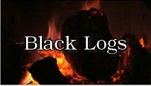 Get a high definition fireplace PC screensaver at this site