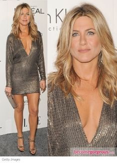 Google Image Result for http://static.becomegorgeous.com/gallery/pictures/jennifer-aniston-kaufman-franco-pewter-dress.jpg