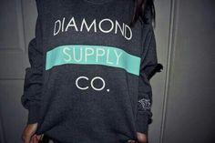 84d75b5b1ba1d Unnamed brand outfit Diamond Supply Co