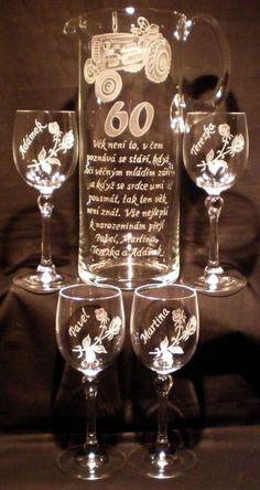 photo: Slogan k narozeninám Flute, Slogan, Champagne, Tableware, Dinnerware, Flutes, Dishes, Transverse Flute