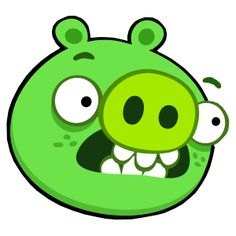 81 Best Angry Birds Bad Piggies Images Angry Birds Game Pigs