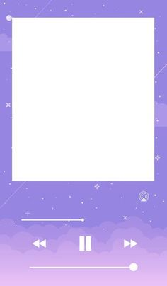 polaroid song music purple lovepurple polaroidfilm pink... Kawaii Wallpaper, Cute Wallpaper Backgrounds, Galaxy Wallpaper, Bts Wallpaper, Cute Wallpapers, Cute Pastel Wallpaper, Aesthetic Pastel Wallpaper, Aesthetic Backgrounds, Aesthetic Wallpapers