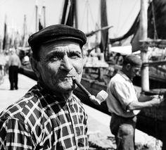 pescatore - 1955