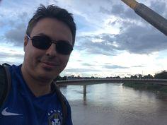 Rio Branco - Acre AC - Brasil - Viagem Volta ao Mundo - Just Go #JustGo