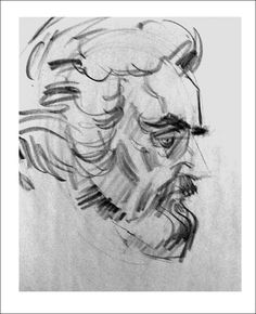 Next image >> Anatomy Sketches, Anatomy Drawing, Portrait Sketches, Art Drawings Sketches, Figure Sketching, Figure Drawing, Life Drawing, Painting & Drawing, Dancing Drawings