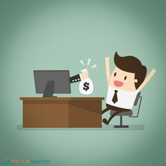 Explore Some Trusted Highest Paying Affiliate Programs
