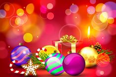 Explore 442 high-quality, royalty-free stock images and photos by Allxnet available for purchase at Shutterstock. Merry Christmas, Christmas Bulbs, Image Search, Banner, Christmas Background, Stock Photos, Holiday Decor, Invite, Illustration