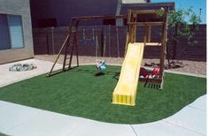 artificial turf for kids   Play Area for Kids and Artificial Turf