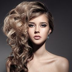 1000 Images About Brown Hair Color For Cool Skin Tone On
