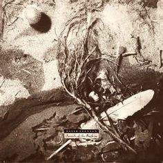 David Sylvian - Secrets Of The Beehive at Discogs