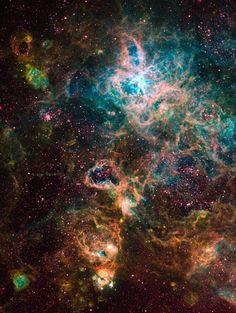Magellansche Wolke