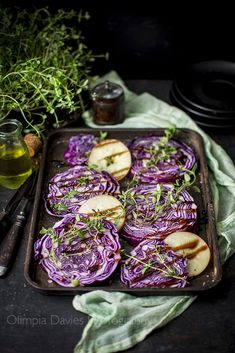 Food Styling, Cabbage, Food And Drink, Keto, Vegetables, Cooking, Kitchen, Cabbages, Vegetable Recipes