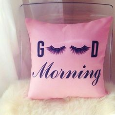 """""""Good Glam Morning Beauties!!!Coffee & LASHES is all you need!!!☕ Top Quality Mink Lashes-- www.slmissglambeauty.com #slmissglambeauty"""" Photo taken by @slmissglam on Instagram, pinned via the InstaPin iOS App! http://www.instapinapp.com (08/20/2015)"""