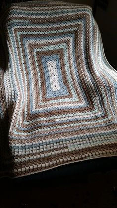 Explore The Crochet Crowd®'s photos on Flickr. The Crochet Crowd® has uploaded 57353 photos to Flickr.