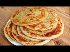 A1 Recipe, Dough Recipe, Indian Food Recipes, Vegetarian Recipes, Ethnic Recipes, Cuban Dishes, Snacks Für Party, Exotic Food, Middle Eastern Recipes