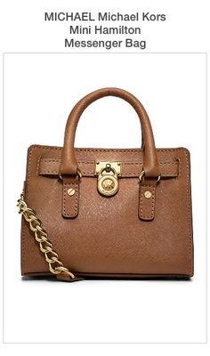9a6486f02c 30 Best Ivanka Trump Handbags images
