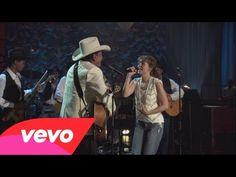 Thalia - Con La Duda (En Vivo) ft. Joan Sebastian - YouTube