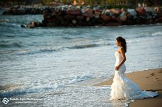 trashing the dress | Trash the Dress: Will Your Daughter Really Wear it in 30 Years? The ...
