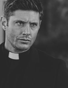 Miss Whizzy's Blog O' Pretty Things — rainbowcupcaky: Supernatural Caps ↳ 12.04 |...