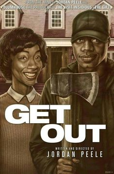GET OUT - bigtoe142@hotmail.com