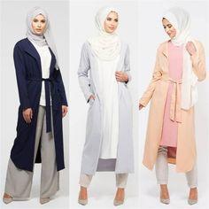 Classy Summer Kimonos - Prices & Stores