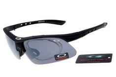 Sunglasses Black$25.00