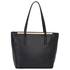 DAVIDJONES Women s Top Handle Shoulder Handbags Tote Purse - New Deals USA  Gucci Handbags 5b451828bee1b