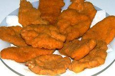 Receita de Panadinhos de Frango - http://www.receitasja.com/receita-de-panadinhos-de-frango/