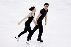 Previews - Winter Olympics Day -2 - Pictures - Zimbio