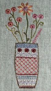pot de fleurs 2