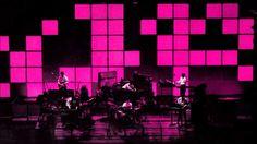 YMO 1980 WORLD TOUR - LIVE at NIPPON BUDOKAN (24/12/80)