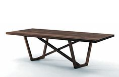 Dining Table 06032