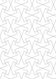 File:Alhambra-pattern.svg