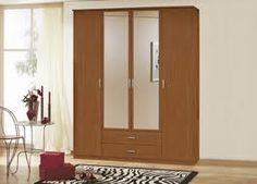 Buy Rauch Beta Wardrobe online by Rauch from CFS UK at unbeatable price. Cheap Wardrobes, Clutter, Armoire, Tall Cabinet Storage, Modern, Stuff To Buy, Furniture, Home Decor, Stylish Bedroom