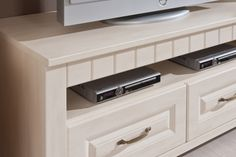 Tirol detail typ 31 (Vanilka patina) Living Room, Detail, Furniture, Home Decor, Decoration Home, Room Decor, Home Living Room, Home Furnishings, Drawing Room