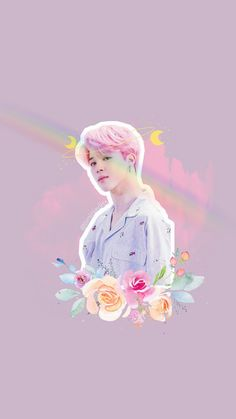 jimin Bts Edit Wallpaper bangtanseonyeondan...