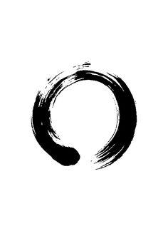enso, enso circle, z Zen Tattoo, Tattoo Ink, Sleeve Tattoos, Owl Tattoos, Fish Tattoos, Enso Symbol, Wrist Bracelet Tattoo, Phone Wallpaper For Men, Japanese Symbol