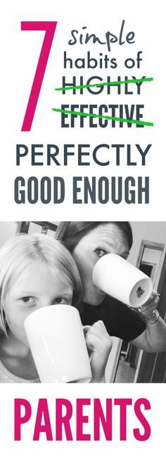7 positive parenting tips that give you all the essential parenting advice you need to parent kids from toddlers to teens and help you stop yelling and start communicating when all your attempts at discipline are failing Parenting Classes, Parenting Styles, Parenting Books, Gentle Parenting, Parenting Quotes, Parenting Advice, Kids And Parenting, Peaceful Parenting, Autism Parenting