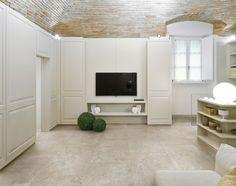 Flisen  Appiani Mix Kjøkken | Kjøkkenfliser kjøkkenbenk fliser | Pinterest