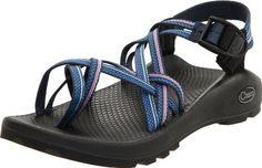Chaco Womens ZX/2 Unaweep Sandal Checker Size 7 Chaco,http://www.amazon.com/dp/B005CSSOOY/ref=cm_sw_r_pi_dp_Ky6Rrb4B658C4EAF
