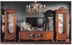 strong_style_color_b82220_luxury_strong_villa_european_classical_living_furniture_tv_table_cabinet_buffet_vs_002.jpg (1427×900)