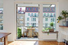 Interior beauty: Spring appartment on bloglovin