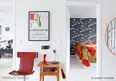 Asuntoilmoitus Myytävät asunnot Taavinharju 2, Espoo - Oikotie Asunnot Mobiili